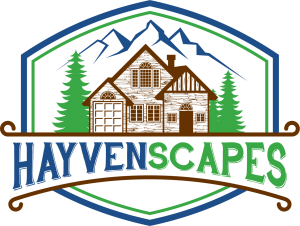 HayvenScapes